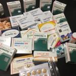 「バリフは効果なし」とあきらめる前に飲むべき薬
