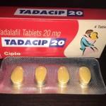 タダシップの箱と錠剤